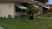 2814 SW Natura Blvd C, Deerfield Beach, FL 33441