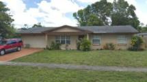 732 NW 48th Ave, Plantation, FL 33317
