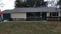 8462 SW 109th St, Ocala, FL 34481