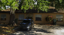 Amberwood Blvd, Kissimmee, FL 34741