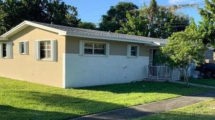 17310 NE 3rd Ave, North Miami Beach, FL 33162