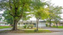 1260 NW 74th Ave, Plantation, FL 33313