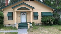 1651 22nd Ave S, St. Petersburg, FL 33712