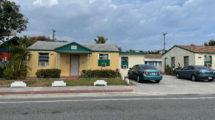 W Blue Heron Blvd, Palm Beach Shores, FL 33404