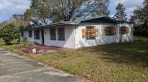 4127 Lenox Blvd, Orlando, FL 32811