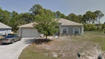 1205 Kamay Ave NW, Palm Bay, FL 32907