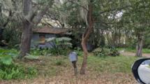 Hillcrest Terrace, Lockhart, FL 32810