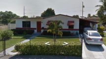 1055 W 26th St, West Palm Beach, FL 33404