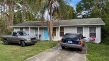 575 Poplar St, SE, Palm Bay, FL 32909