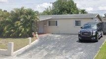 731 N 70th Ave, Hollywood, FL 33024