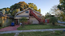 880 17th Ave S, St. Petersburg, FL 33701