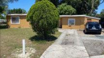 1000 Ferndell Rd, Orlando, FL 32808