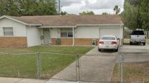 6781 Yucatan Dr. Orlando, FL 32807
