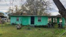 5541 Belafonte Dr. Jacksonville, FL 32209