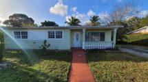1250 NW 189th Terrace, Miami, FL 33169