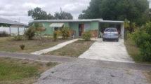 2222 Bragg Ct, Port Charlotte, FL 33952