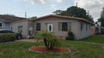 2314 NW 3rd St, Pompano Beach, FL 33069