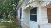 1414 Powhattan St, Jacksonville, FL 32209