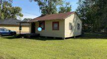 5525 Brent St, Jacksonville, FL 32244