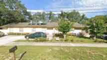 N Hart Blvd, Orlando, FL 32818