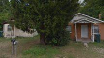 21 NW 20th Ave, Ocala, FL 34475