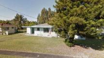 5115 SW 6th Ct, Plantation, FL 33317