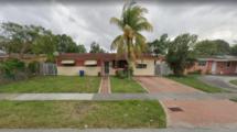 300 NW 195th Terrace, Miami, FL 33169