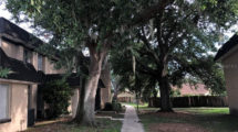 5415 Fairwood Way, Orlando, FL 32808