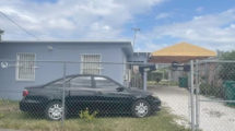 562 NW 13th St, Florida City, FL 33034