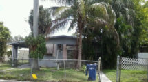 1230 Alcazar Way S, St. Petersburg, FL 33705