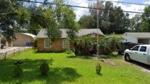 8908 W Hamilton Ave, Tampa, FL 33615