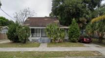 E Lake Ave, Tampa, FL 33603