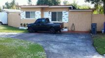 5658 Garfield St, Hollywood, FL 33021