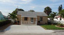 856 W 5th St, West Palm Beach, FL 33404
