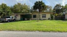 Cherry Laurel Dr. Sanford, FL 32771