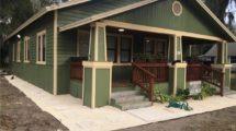 1033 Neville Ave #1031, Lakeland, FL 33805
