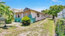 140 NW 60th St, Miami, FL 33127