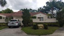 20024 Rima Cir, Boca Raton, FL 33434