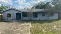 W Caldwell St, Apopka, FL 32712