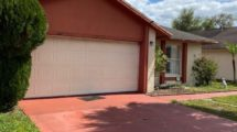 Bearclaw Way, Florida 34746