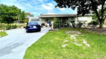 2431 N 62nd Ave, Hollywood, FL 33024