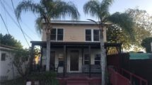 2226 Hayes St, Hollywood, FL 33020