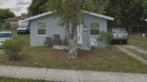 1001 NW 4th Ave, Pompano Beach, FL 33060