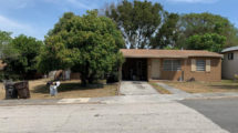 923 Selkirk St, West Palm Beach, FL 33405