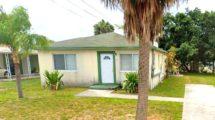 1627 W 26th Ct, West Palm Beach, FL 33404