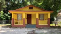 203 E Hamilton Ave, Tampa, FL 33604