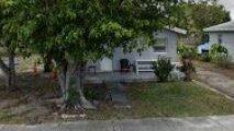 1009 NW 4th Ave, Pompano Beach, FL 33060