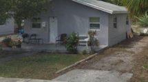 1013 NW 4th Ave, Pompano Beach, FL 33060