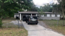 4321 Seybold Ave, Orlando, FL 32808