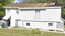 Wicker Ln, Bass Lake Estates, FL 34654